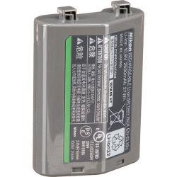 Bateria Nikon EN-EL18C - Original