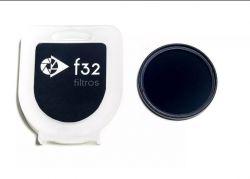 Filtro F32  - 77mm UV