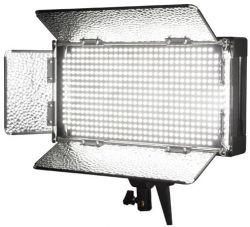 Iluminador Greika LD-500C