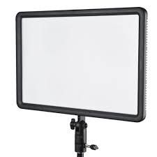 Iluminador Greika LED 260C