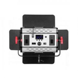 Iluminador Greika LED GK-1000B PRO