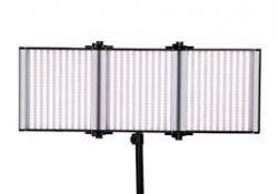 Iluminador Greika LED Z1500S