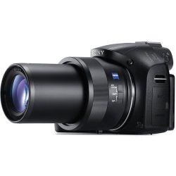Câmera Sony DSC- HX 400V