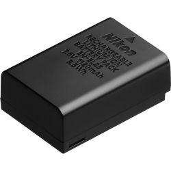 Bateria Nikon EN-EL25 - Original
