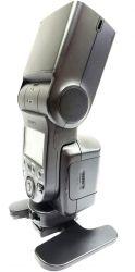 Flash Sony HVL F60M -  Para Sony Alpha A7s 7r A6400 6500 6600