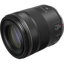 Lente Canon RF 85mm  f/2 L Macro IS STM
