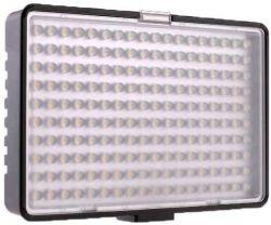 Iluminador de Led  Greika TL-180S