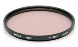 Filtro Hoya 49mm FL-DAY
