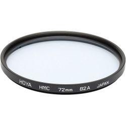 Filtro Hoya 52mm 82A