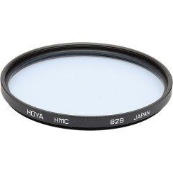 Filtro Hoya 58mm 82B