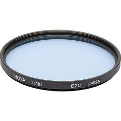 Filtro Hoya 58mm 82C