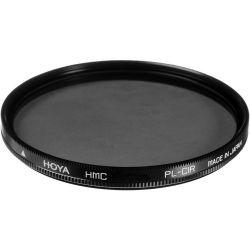 Filtro Hoya 62mm PL-CIRCULAR