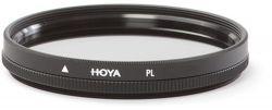 Filtro Hoya 72mm PL